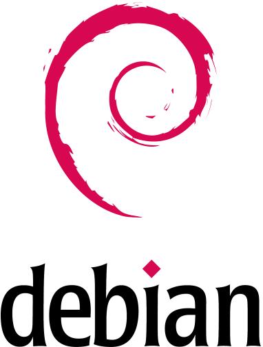 http://www.joachim-reichel.de/debian/debian.png